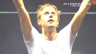 Armin Van Buuren - Dart Rayne&Yura Moonlight com Sarah Lynn - Silhouette Allen&Envy Remix