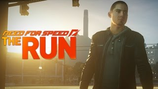 Download Lagu Need for Speed The Run - Episode 1 - Jack In NFS 2015? Mp3