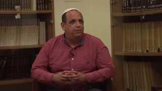 Еврейские источники — нужны ли они? Часть 1