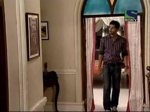 PraSha-Prateeksha Accepts Shashank As Her Life Partner!!