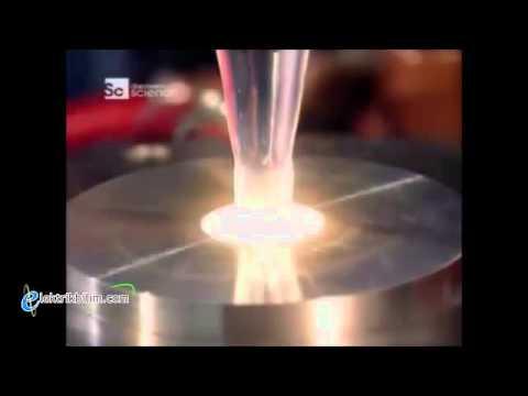 Fiber Optik Kablo Yapımı