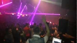 Ghetto Geasy - N'Prishtine (Ne Nje Disco Ne Zvicer)