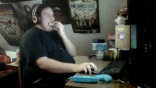 Video Drachenlord inhaliert Sandwich (Wiederraufladung) MP3, 3GP, MP4, WEBM, AVI, FLV Februari 2017