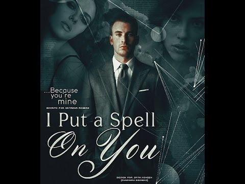 Trailer - I Put a Spell On You
