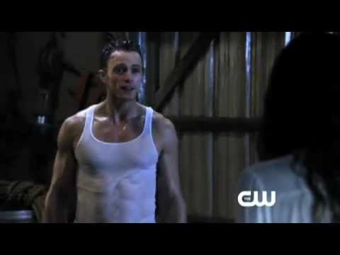 "Hart Of Dixie 1x22 ""The Big Day"" Sneak Peek 2"