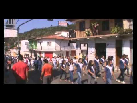 07 de Setembro em Viçosa do Ceará 2011