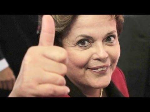 Todo brasileiro precisa ver este vídeo