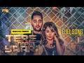 Tere Naal Yaari (Full Song) | Sukhy Maan | Latest Punjabi Songs | White Hill Music