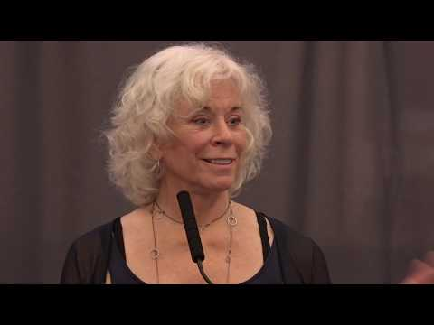 Gangaji Video: Exposing the Myth That The World Needs to be Saved