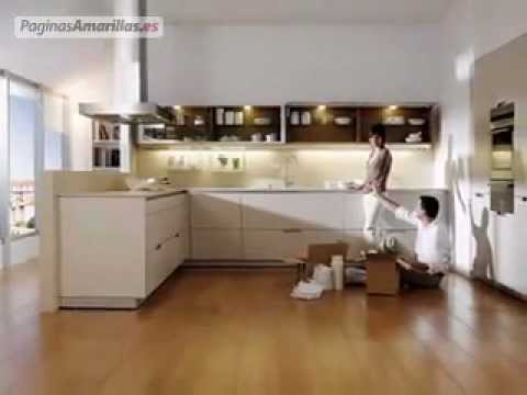 cocinas smith madrid - Videos  Videos relacionados con cocinas smith madrid