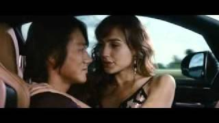 Nonton Han and Gisele - LEXUS LFA FAST FIVE FINAL Film Subtitle Indonesia Streaming Movie Download