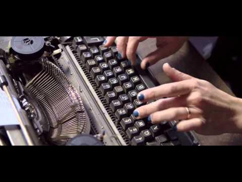 Art Rocks 2014 : Saskia Schalekamp & band - Beste Aletta