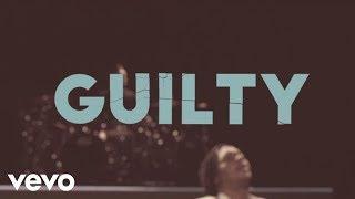Video Newsboys - Guilty (Official Lyric Video) MP3, 3GP, MP4, WEBM, AVI, FLV Mei 2019