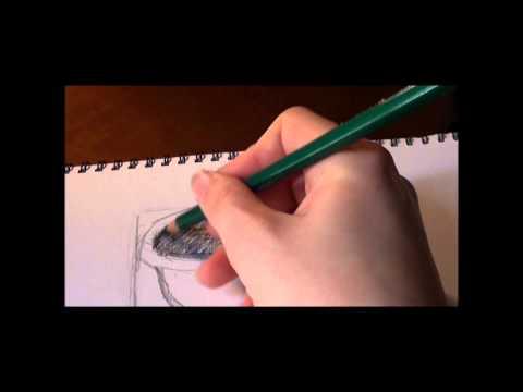 Μάθημα ζωγραφικής