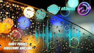 Video DJ PARTY AKU SAYANG BANGET SAMA KAMU MP3, 3GP, MP4, WEBM, AVI, FLV Juli 2018