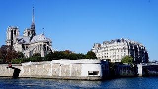 Paris France  city pictures gallery : Walking In Paris ( France)