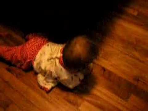 ebabe crawl