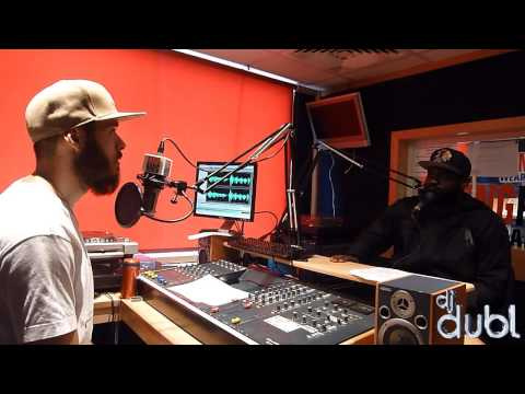 P MONEY INTERVIEW | GHETTS & BIG H BEEFS, BOUNDARIES IN CLASHES?DRAKE USING SKEPTA FOR PR? @KingPMoney