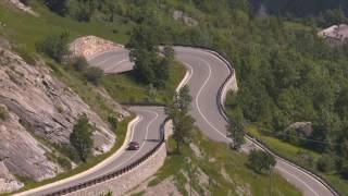4 srp 2017 ... 2:02. Romantična prosidba na Avaz Twist Toweru - Duration: 0:41. Dnevni Avaz n13,010 views · 0:41 · Mercedes-Benz E 300 BlueTEC HYBRID...
