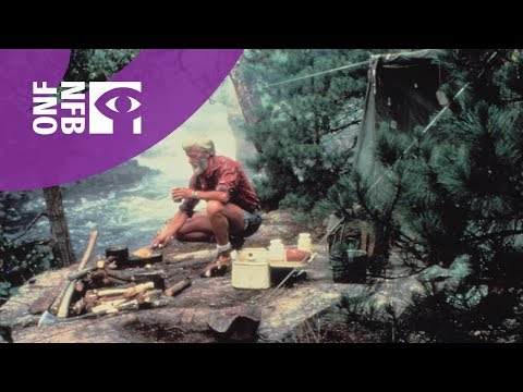 nfb - This feature-length documentary follows naturalist Bill Mason on his journey by canoe into the Ontario wilderness. The filmmaker and artist begins on Lake Su...