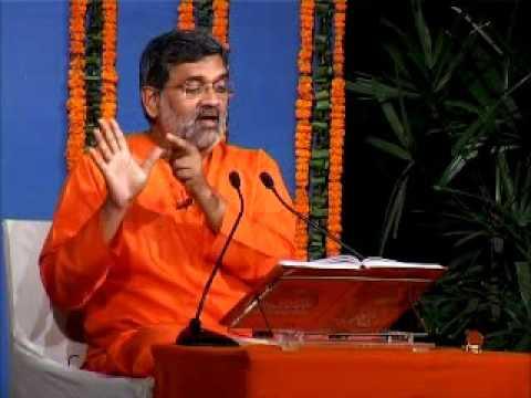 Bhagavad Gita, Chapter 7, Verses 28-30, (251)