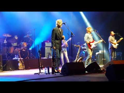 Dire Straits Experience: Našimi koncerty oslavujeme 40.výročí vzniku Dire Straits