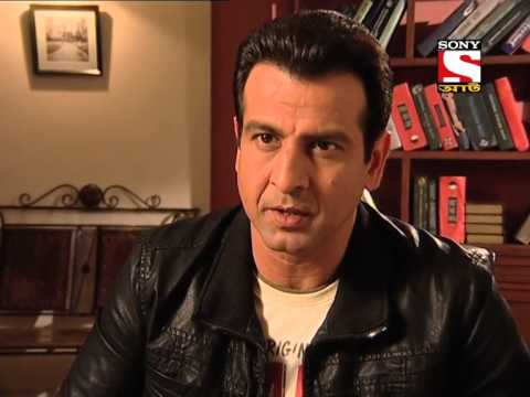 Adaalat - (Bengali) - Republic Day - Episode 92 & 93
