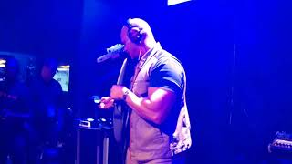 NAMM 2018 - Roland AE 10 Aerophone Jam
