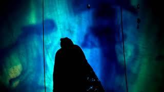 Aygaz,Opet ve Tüpraş Tiyatro Festivali (Seslendiren: Levent Üzümcü)