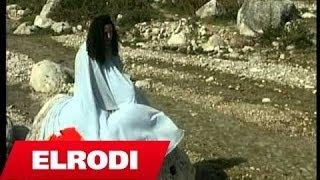 Irini Qirjako - Fryn Veriu E Kallojeri