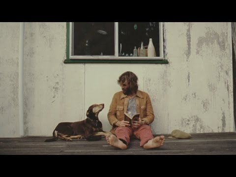 Angus - 'Wooden Chair' Track #4 on Angus Stone's album 'Broken Brights' out now! Find your copy here: http://t.co/Rz2hMSkv Find out more about Angus at: http://www.a...