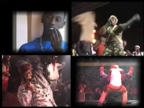Video Dancehall music- Documentary Film  Trailer download in MP3, 3GP, MP4, WEBM, AVI, FLV January 2017