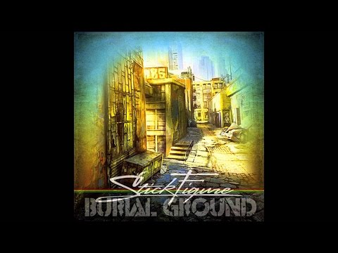 Video Stick Figure Burial Ground (Full Album) download in MP3, 3GP, MP4, WEBM, AVI, FLV January 2017
