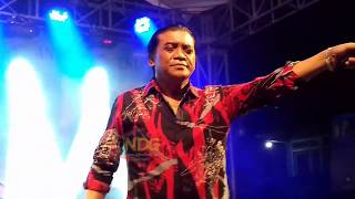 Video Didi kempot terbaru banyu langit live paling hits MP3, 3GP, MP4, WEBM, AVI, FLV November 2018