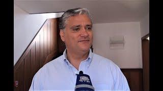 Secretariado Regional do PS/Açores - Vasco Cordeiro destaca as políticas em grande desenvolvimento n