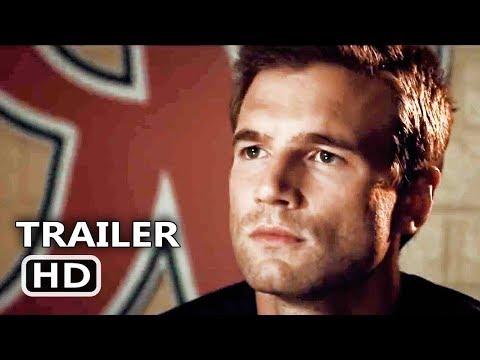 BRAMPTON'S OWN Official Trailer 2018 Rose McIver, Scott Porter, Drama Movie
