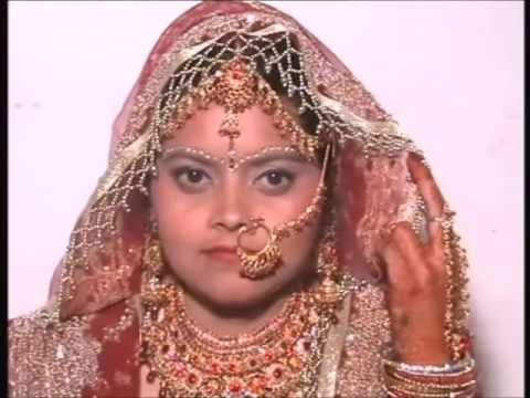 Video Rupali's Marriage Dulhe ka Sehra Suhana Lagta Hai download in MP3, 3GP, MP4, WEBM, AVI, FLV January 2017