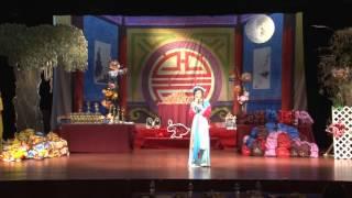 Chung Ket TNTN BYN 11