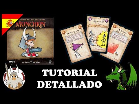 Thumbnail for video DqM5BPN4H08