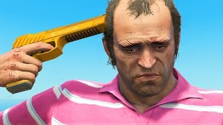 Nonton Gta 5 Fails   Wins  70     Best Gta V Funny Moments Compilation  Film Subtitle Indonesia Streaming Movie Download