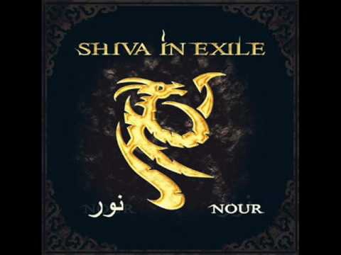 Video Shiva In Exile - He'neya download in MP3, 3GP, MP4, WEBM, AVI, FLV January 2017