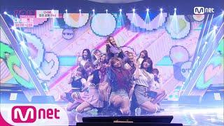 Video [ENG sub] IZ*ONE CHU ★최초 공개★ O′ My! -  IZ*ONE(아이즈원) 181029 EP.5 MP3, 3GP, MP4, WEBM, AVI, FLV November 2018