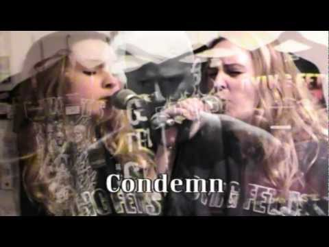 Vocal cover: Dying Fetus - Homicidal Retribution (1080p)