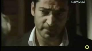 Ezel Me Titra Shqip-episodi I Fundit 2