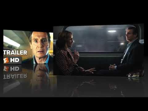 The commuter | the commuter movie | the commuter review