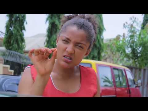 WHEN LOVE HAPPENS - Latest Nigerian Nollywood Movies 2016 2017