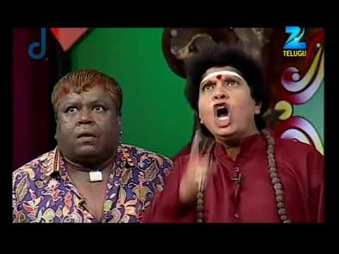 Family Circus - Episode 20 - October 25  2014 26 October 2014 01 AM