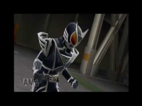 Wii 仮面ライダー超クライマックスヒーローズ デルタVSカイザ