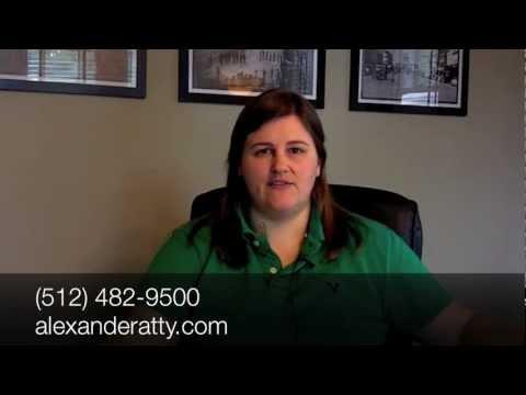 Estate Planning Law Firm Austin TX (512) 482-9500 Alexander Law – Estate Planning Law Firm Austin TX