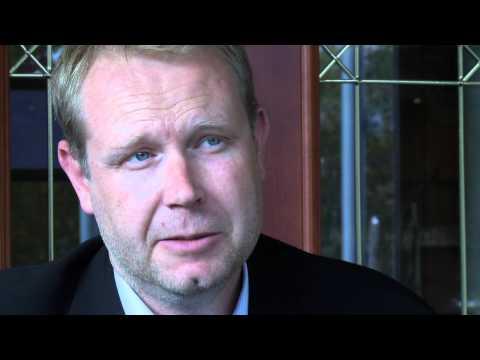 KONFERENCE HRM 2013 - Aplikovaná improvizace ve firemním prostředí